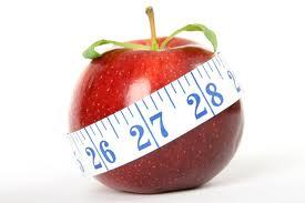 dieta de slabire