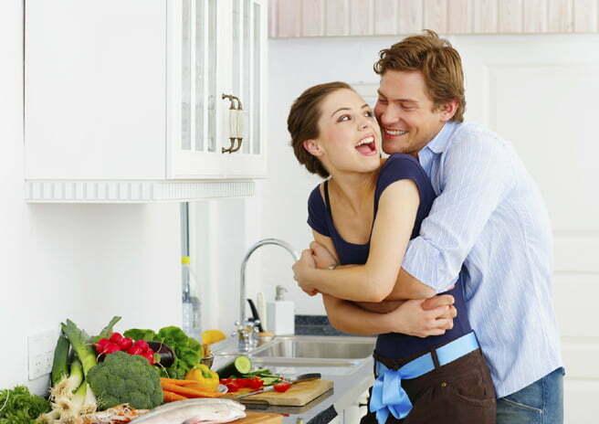 activitati pentru cupluri