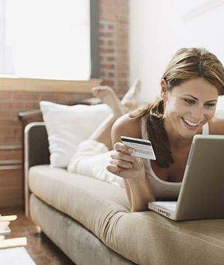 cumpara produse online