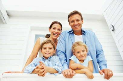 asigurare pentru familia ta