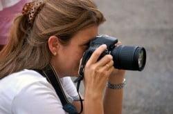 fotografia ca hobby