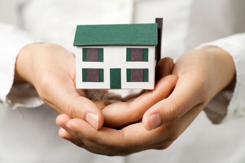 avantaje asigurarilor de locuinta