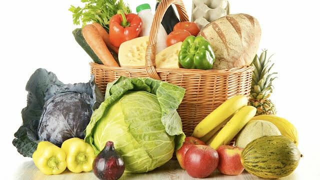 alimente diverse