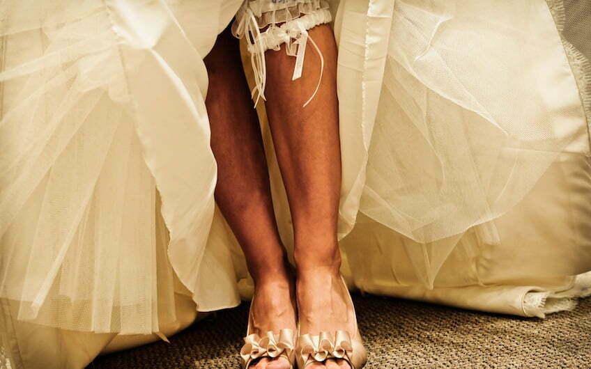 traditii de nunta