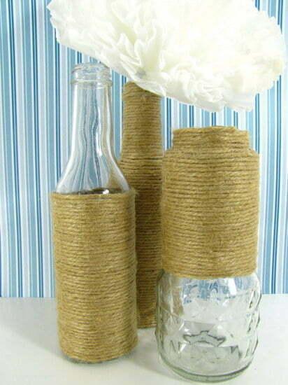 reciclare sticle ] (2)