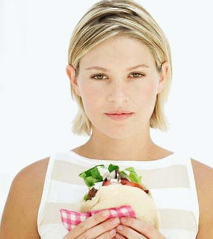 carbohidratii si dietele