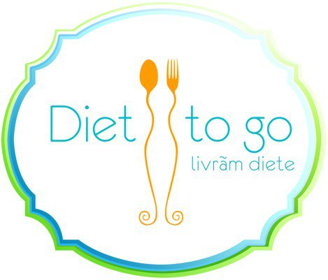 dieta diet to go