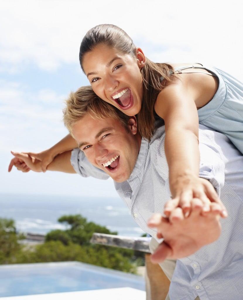 trucuri pentru o relatie perfecta