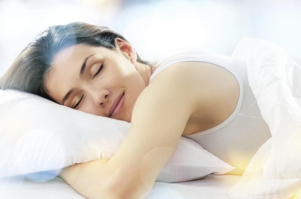 cum aerisesti salteaua pe care dormi?