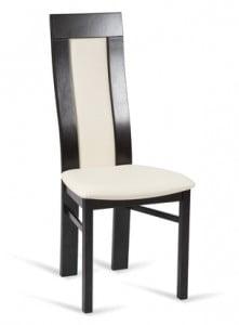 scaun-de-bucatarie-ela-l597_thumbScauneProductBig