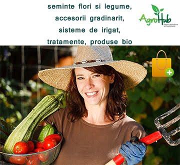 Seminte, tratamente bio, accesorii gradina –>> Click pe imagine