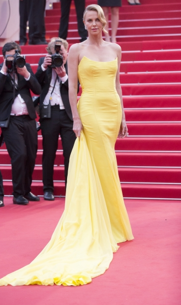 vedete la Cannes2
