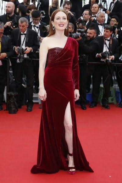 vedete la Cannes3
