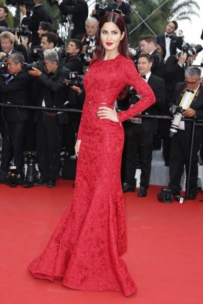 vedete la Cannes4