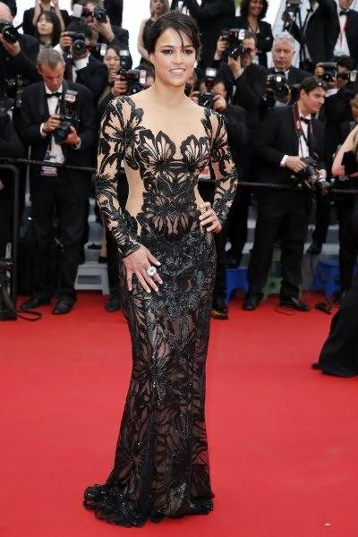 vedete la Cannes5