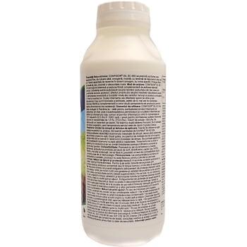 confidor oil insecticid