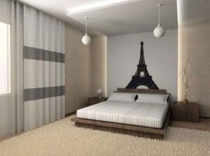 tiny-bedroom-design