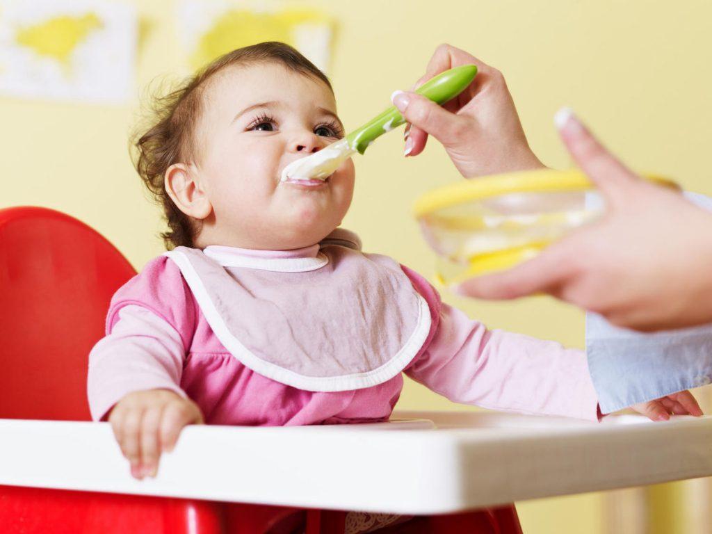 vesela copii - sfaturi utile in alegerea acesteia