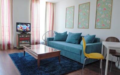 apartamente_regimhotelier