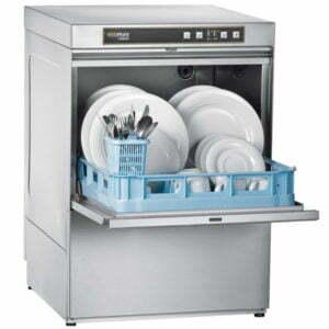 masina-de-spalat-vase-si-pahare-hobart-ecomax-502-220-v