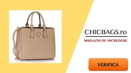 Ce verifici cand cumperi o geanta online