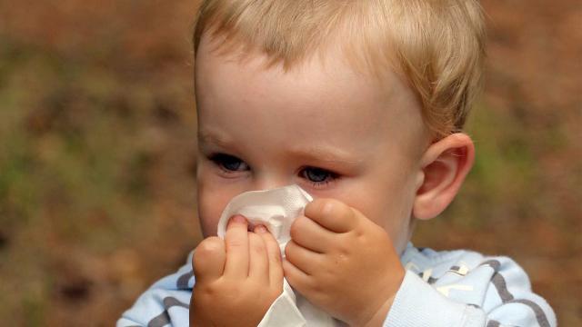 remedii naturale pentru tuse la copii