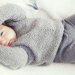 Sfaturi utile despre hainutele bebelusilor, pentru proaspetii parinti