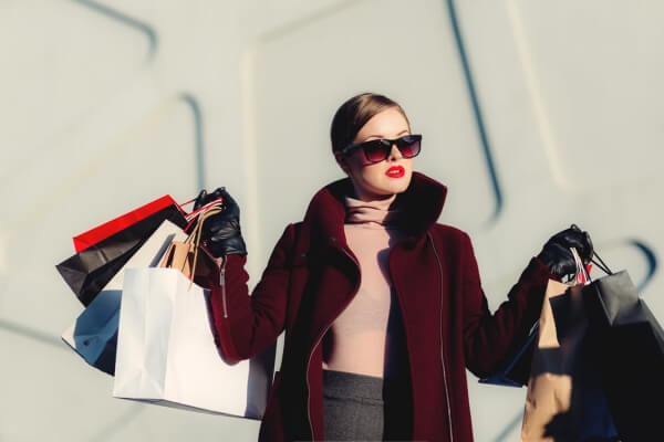 dezavantajele cumparaturilor online