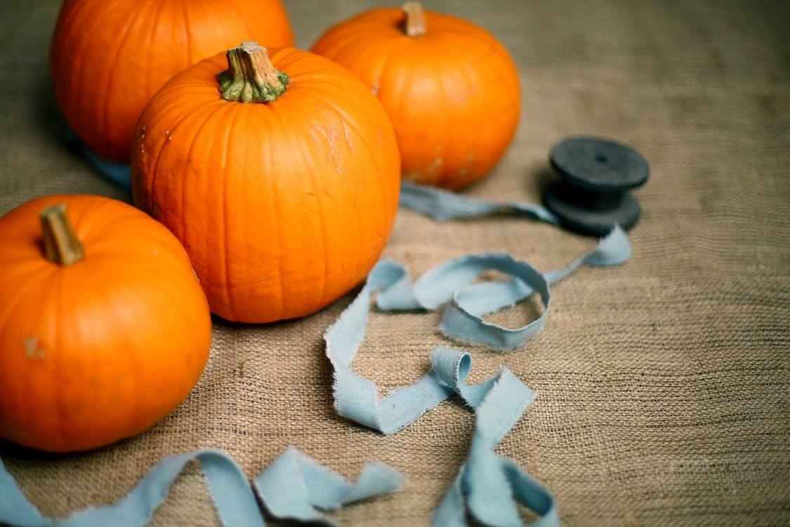 Cum organizezi petrecerea perfecta de Halloween