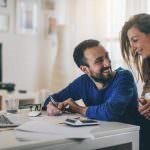 Cele mai bune modalitati de a scapa de stresul de la serviciu