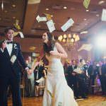 Ai facut bani la nunta? Ce faci cu ei