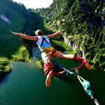 5 lucruri pe care ar trebui sa le faci pana la sfarsitul verii