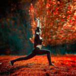 Yoga si sanatatea corpului