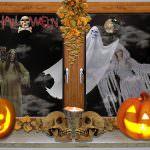 Învață să pregătești dovleacul de Halloween