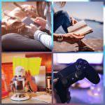 7 activități pe care să le faci în timpul liber