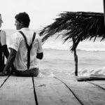 Relație de cuplu reușită ca părinți în 7 pași