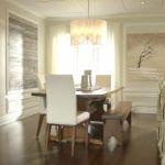 Cornise pentru un design interior fabulos
