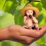 Sfaturi pentru hranirea unui copil de 1-2 ani