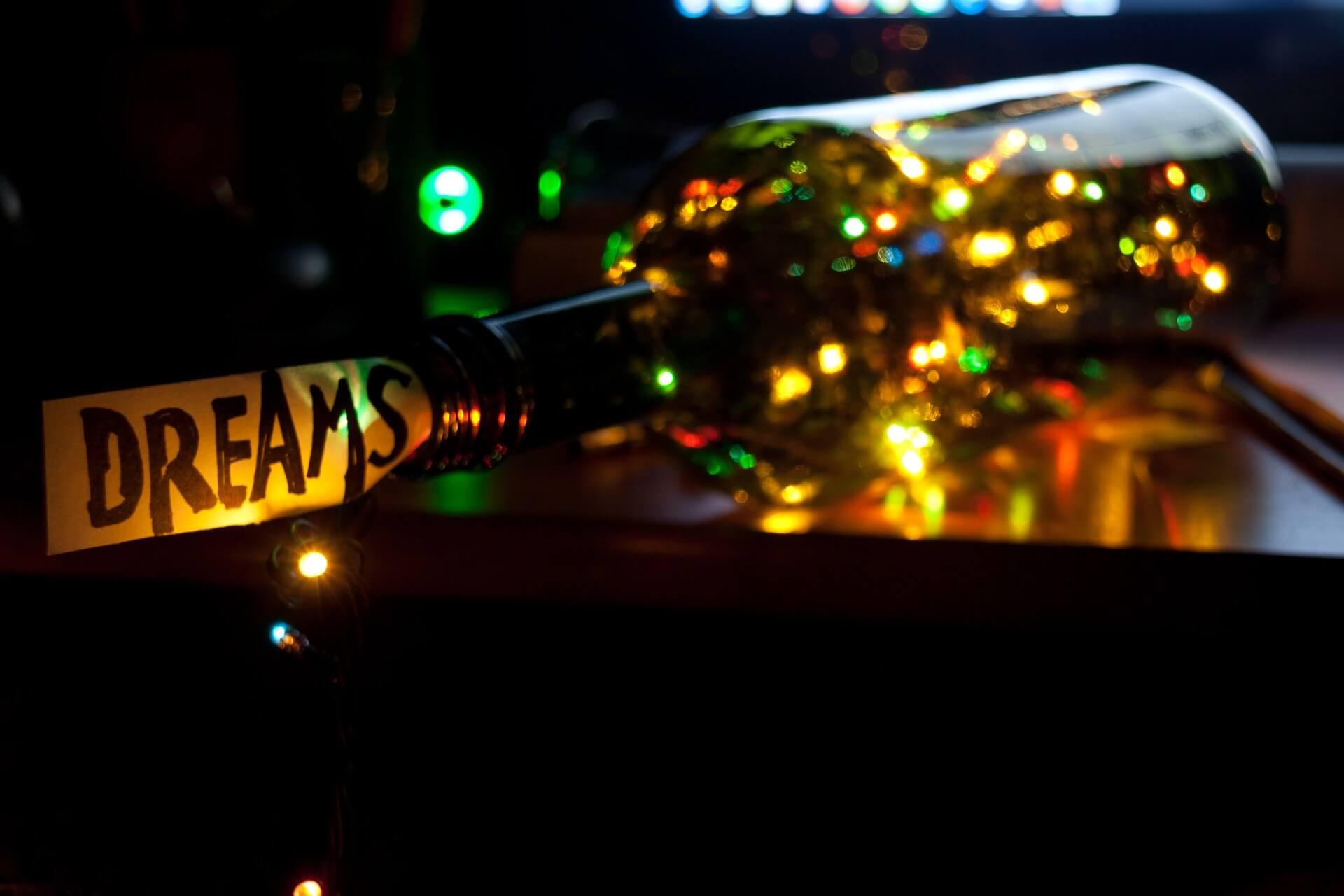 Traditii de Revelion pentru un An Nou reusit
