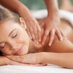 Care este scopul masajului terapeutic?