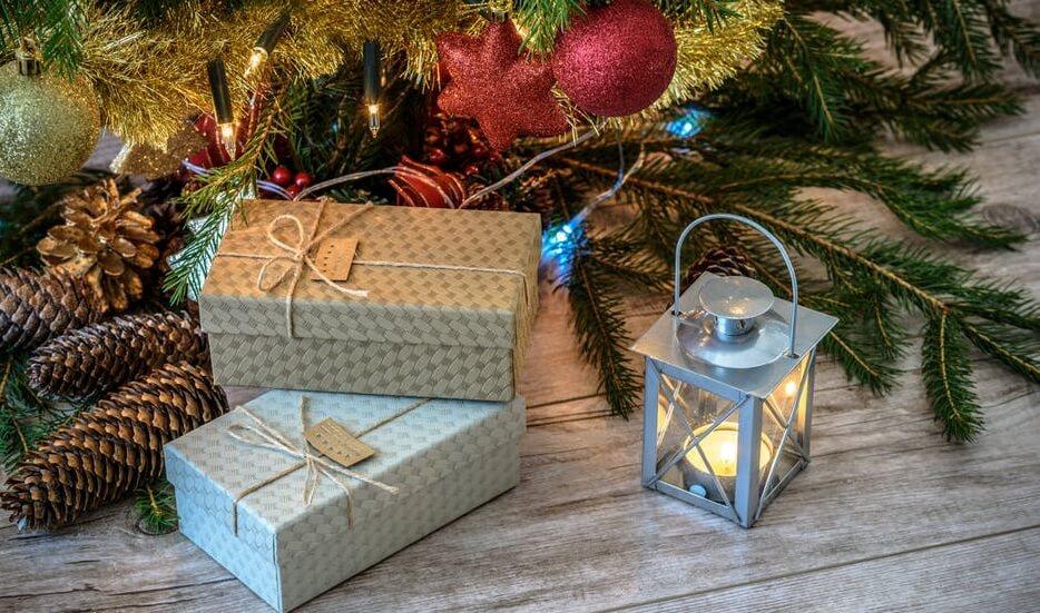 cadouri, copii, Craciun, sarbatori de iarna, util