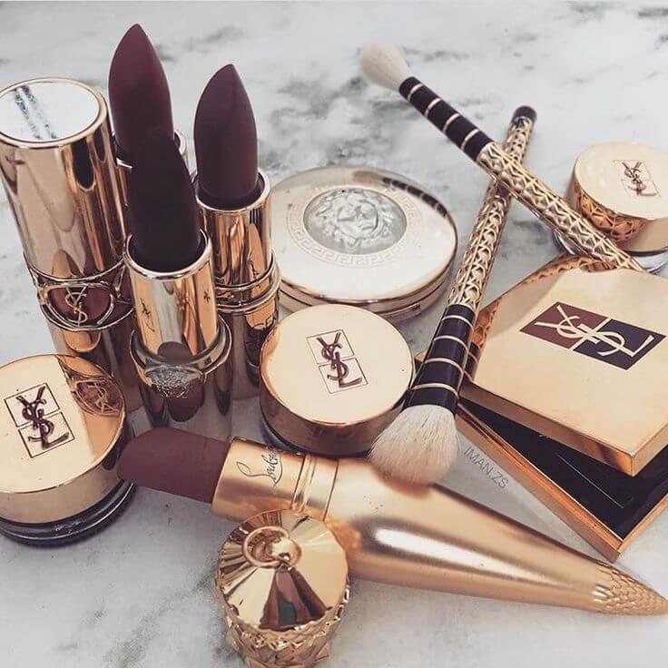 cosmetice, premium, Craciun, sarbatori