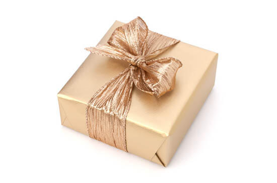 cadou, bebelusi, bratari, bijuterii personalizate