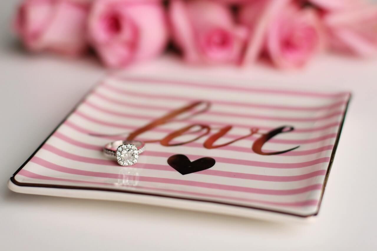 Ce sa faci dupa ce te-ai logodit (partea a doua)