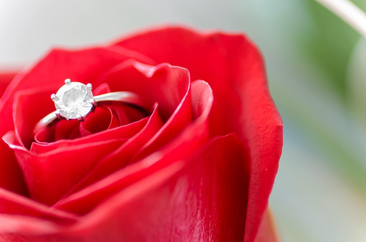 Ce sa faci dupa ce te-ai logodit (partea intai)