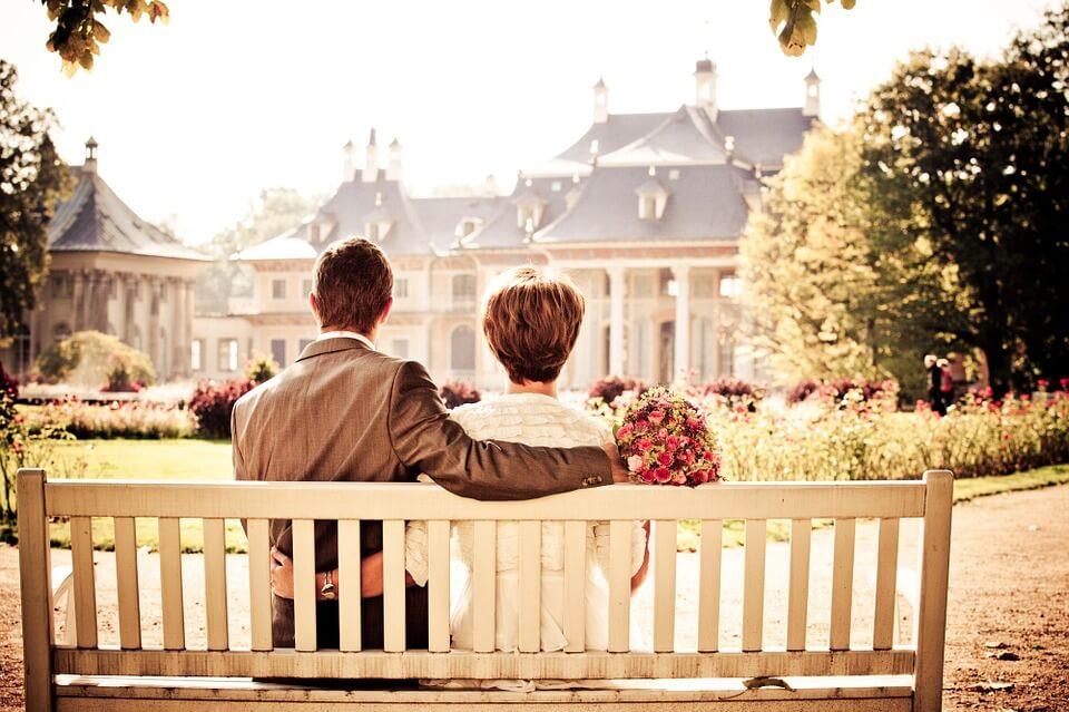 Zece sfaturi pentru relatia perfecta