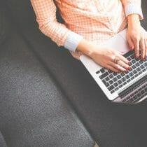 4 moduri in care statutul de mama te ajuta in cariera