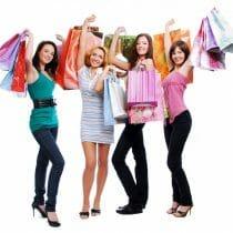 reinnoirea garderobei