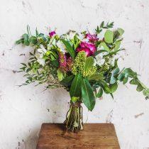 cum poti prelungi viata florilor