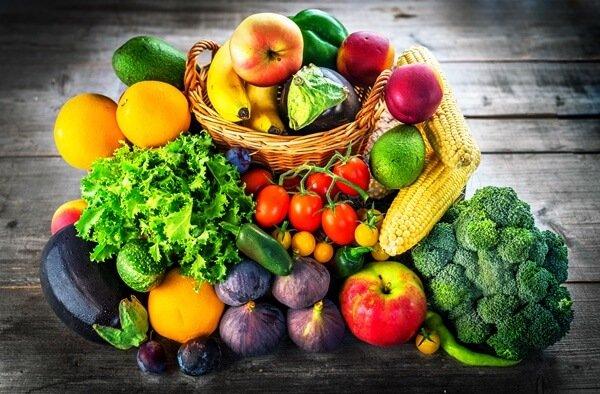 Produse cu antioxidanti